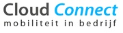 Logo of Cloud Connect