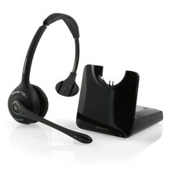 Poly CS510 Spare headset
